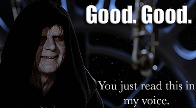good-good-emperor