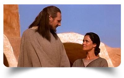qui-gon-shmi-true-virgin-birth