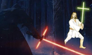 jesus-would-use-star-wars