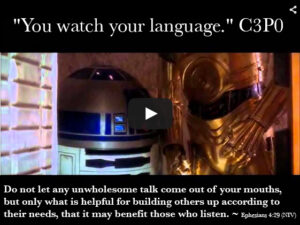 watch-your-language