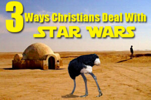3-ways-to-deal-with-star-wars