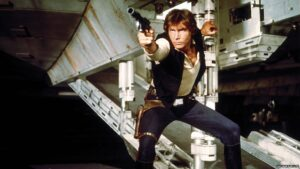 han-solo-a-new-hope-falcon