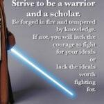 warrior-and-scholar-sm