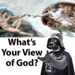 Whats-Your-View-of-God