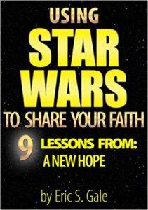 a-new-hope-kindle
