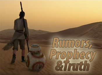 Rumors-Prophecy-and-Truth