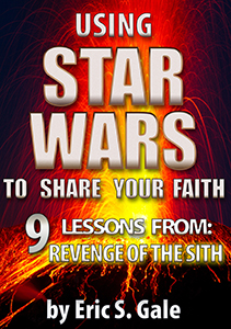 revenge-of-the-sith-kindle-211x300