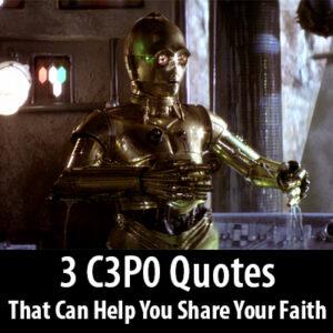 3-C3P0-Quotes