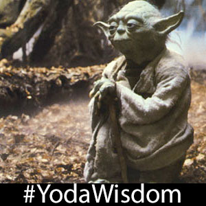 5 Yoda Quotes For The New Year The Christian Jedi
