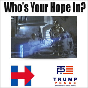 Who-s-Your-Hope-In