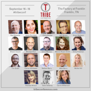 tribe-conference-2016-speakers