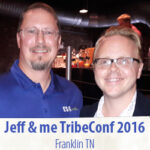 jeff-goins-and-me-tribe-conference-2016