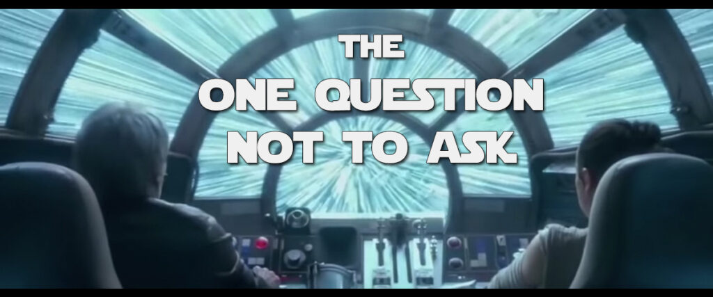 one-question-not-to-ask