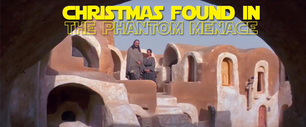 Quotes The Christian Jedi